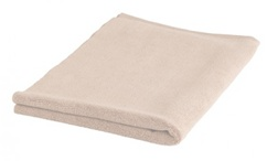 Bathmat-latte309081