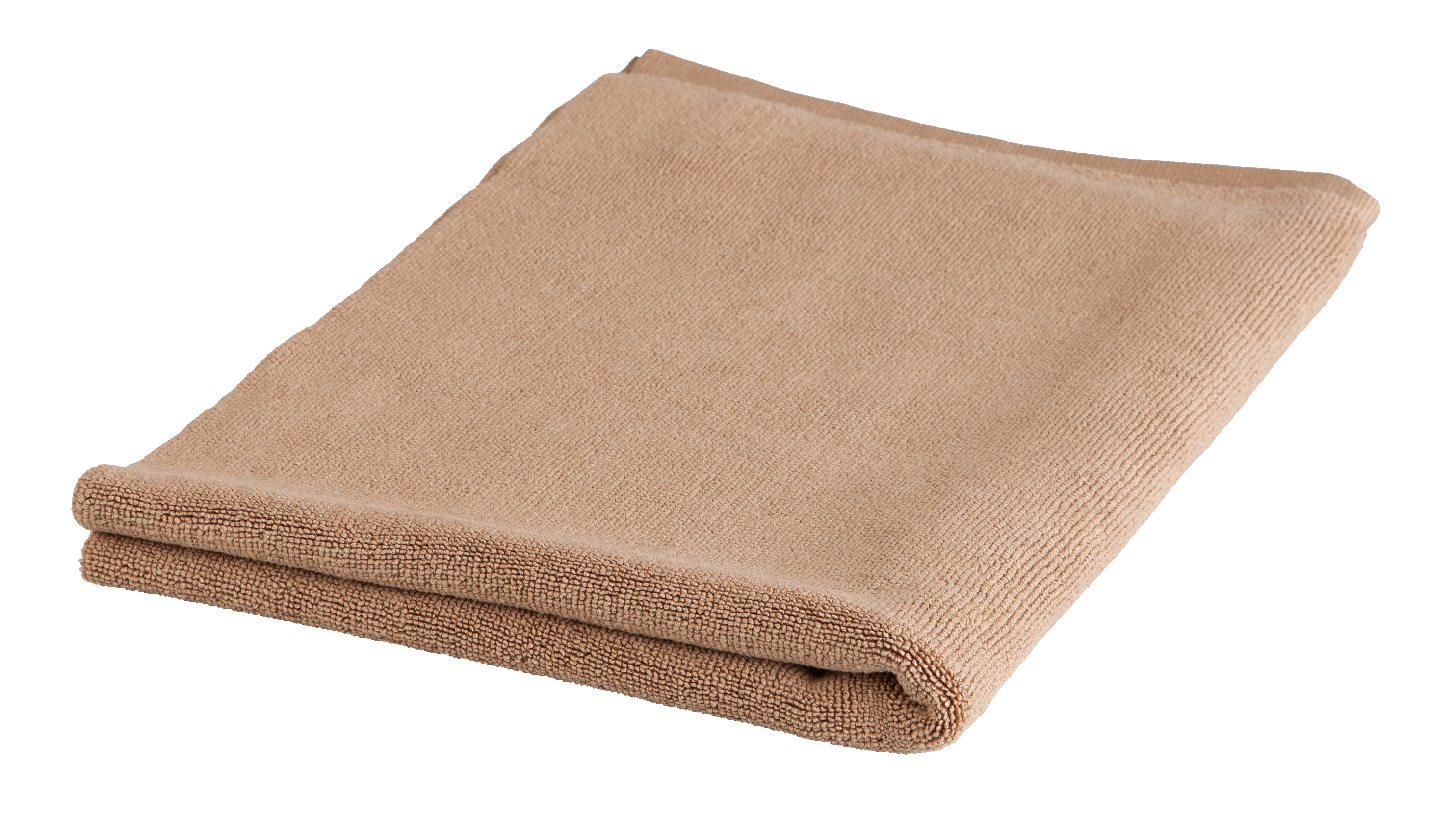 Norwex Bathmat Safercleaning