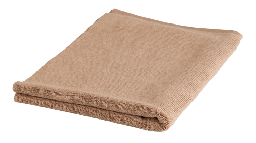309081 Norwex Bath Mat Antibac
