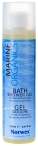 403060 Norwex Marine Organics Bath & Shower Gel