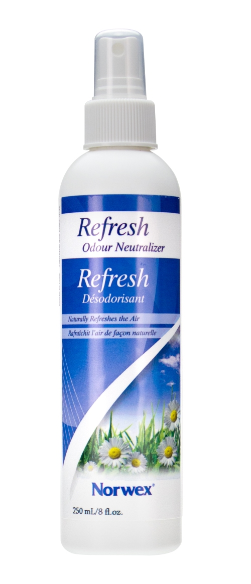 403413 Norwex Refresh Odour Neutralizer