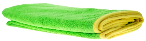 Norwex Kids Towel Antibac