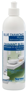1800_Blue_Diamond
