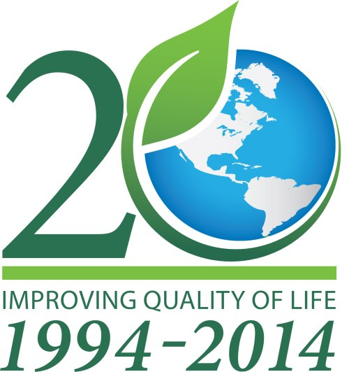 Norwex20thAnnivLogo