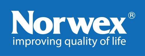 Norwex-impr-qual-life-reversed (1)