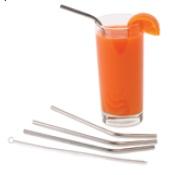 Fall-DrinkingStraws1
