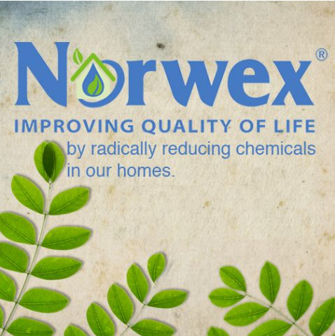 New Norwex Products 2014 Safercleaning