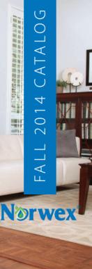 Fall-USA-Small