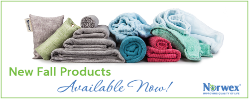 NORWEX-New-Fall-Products-NORWEXCOM-958x385