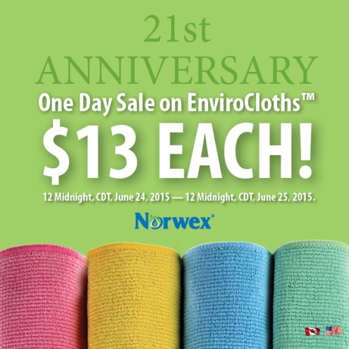 anniversary_sale_us_cnd