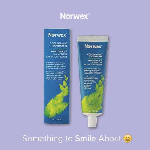2016 Adult toothpaste