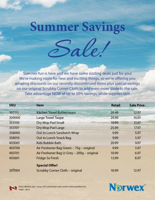 Summer-Savings-Sale_CDN